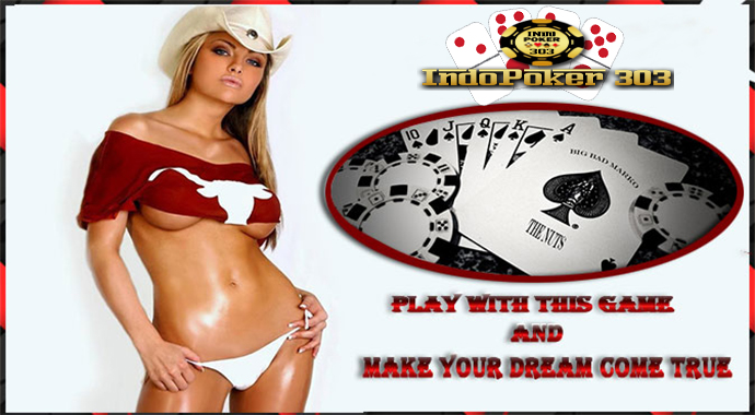 "agen ceme online, agen poker teraman, agen poker terpecaya, bandar poker terpecaya, poker online terpecaya, poker teraman, situs poker terpecaya, agen domino teraman, agen domino QQ terpecaya, bandar domino QQ terpecaya, situs bandar poker terpecaya, situs ceme online, situs poker indonesia, situs poker teraman, situs poker terbaik, situs poker terpecaya, situs poker uang asli <a style=""color: #ff0000;"" href=""http://goo.gl/WkacLV"" title=""INDOPOKER303 MERUPAKAN AGEN POKER TERAMAN, AGEN POKER TERPECAYA, AGEN DOMINO TERAMAN, AGEN ADU Q TERPECAYA , BANDAR CAPSA SUSUN INDONESIA, situs bandar poker terpecaya, situs ceme online, situs poker indonesia, situs poker teraman, situs poker terbaik, situs poker terpecaya, situs poker uang asli"" alt="" agen ceme online, agen poker teraman, agen poker terpecaya, bandar poker terpecaya, poker online terpecaya, poker teraman, situs poker terpecaya, agen domino teraman, agen domino terpecaya, agen ceme teraman, agen capsa susun teraman, capsa susun teraman, agen adu q teraman, domino qq teraman, target=""_blank""><strong>"