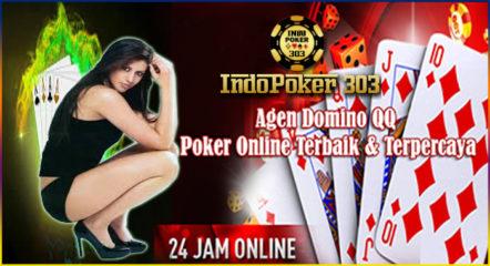 situs bandar poker terpecaya, situs ceme online, situs poker indonesia, situs poker teraman, situs poker terbaik, situs poker terpecaya, situs poker uang asli, agen poker uang asli, poker uang asli, agen poker terpecaya, agen domino terpecaya