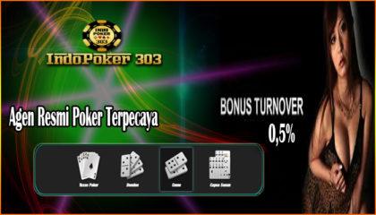 taruhan judi Dominoqq, Domino99 uang asli, Domino QiuQiu online indonesia,judi qq deposit murah, daftar domino online deposit murah, agen poker uang asli, agen poker terpecaya, agen domino terpecaya, agen ceme terpecaya, bandar domino terpecaya, agen poker terbaik, poker online terbaik, poker online terpecaya, agen poker bonus terbesar, bandar poker uang asli, judi poker uang asli, judi poker indonesia, taruhan poker indonesia, taruhan texas holdem poker, agen poker online, poker online indonesia, dominoqq uang asli
