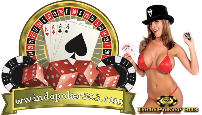 sangat-mudah-mendaftar-bandar-poker-terpecaya