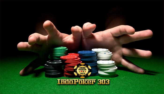 trik-ampuh-menang-taruhan-texas-holdem-poker