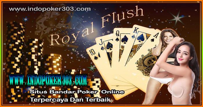 AGEN POKER ONLINE, daftar domino online deposit murah, Domino QiuQiu online indonesia, Domino99 uang asli, dominoqq uang asli, judi poker indonesia, judi poker uang asli, judi qq deposit murah, POKER ONLINE INDONESIA, situs adu Q terpercaya, situs adu qiuqiu terpercaya, situs bandar ceme terpercaya, situs bandar poker terpercaya, situs ceme terpercaya, situs domino terpercaya, situs dominoqq terpercaya, situs poker online tanpa robot, situs poker tanpa robot, situs poker terpercaya, taruhan judi Dominoqq, taruhan poker indonesia, taruhan texas holdem poker