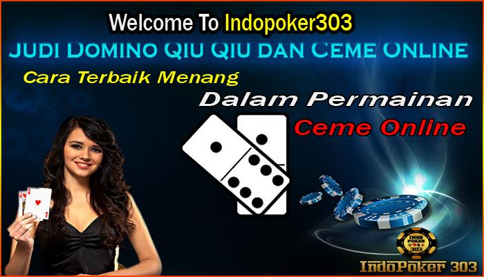 judi poker uang asli, judi poker indonesia, taruhan poker indonesia, taruhan texas holdem poker, agen poker online, poker online indonesia, dominoqq uang asli, taruhan judi Dominoqq, Domino99 uang asli, Domino QiuQiu online indonesia,judi qq deposit murah, daftar domino online deposit murah, agen poker uang asli, poker uang asli, agen poker terpecaya, agen domino terpecaya, agen ceme terpecaya, bandar domino terpecaya, agen poker terbaik, agen poker bonus terbesar, bandar poker uang asli