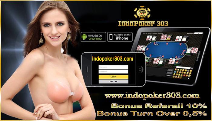 AGEN BOLA TERAMAN, agen bola terbesar, agen ceme terpecaya, agen domino qiuqiu terbesar, agen domino qiuqiu terpercaya, agen domino terpecaya, agen judi bola teraman, agen poker bonus terbesar, AGEN POKER ONLINE, agen poker online terpercaya, AGEN POKER TERBAIK, Agen poker Terpecaya, agen poker uang asli, bandar bola teraman, bandar domino terpecaya, bandar poker uang asli, bandar taruhan judi bola teraman, daftar domino online deposit murah, Domino QiuQiu online indonesia, Domino99 uang asli, dominoqq uang asli, download aplikasi poker terpecaya, judi poker indonesia, judi poker uang asli, judi qq deposit murah, POKER ONLINE INDONESIA, poker online terbaik, situs poker uang asli, situs taruhan bola teraman, taruhan judi Dominoqq, taruhan poker indonesia, taruhan texas holdem poker