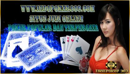 AGEN BOLA TERAMAN, agen bola terbesar, agen ceme terpecaya, agen domino qiuqiu terbesar, agen domino qiuqiu terpercaya, agen domino terpecaya, agen poker bonus terbesar, AGEN POKER ONLINE, AGEN POKER TERBAIK, Agen poker Terpecaya, agen poker uang asli, bandar bola teraman, bandar domino terpecaya, bandar poker uang asli, daftar domino online deposit murah, Domino QiuQiu online indonesia, Domino99 uang asli, dominoqq uang asli, download aplikasi poker terpecaya, judi poker indonesia, judi poker uang asli, judi qq deposit murah, POKER ONLINE INDONESIA, poker online terbaik, POKER ONLINE TERPECAYA, POKER UANG ASLI, situs taruhan bola teraman, taruhan judi Dominoqq, taruhan poker indonesia, taruhan texas holdem poker