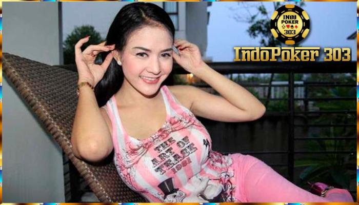 Deretan Artis Yang Pernah Menjadi Model Hot Majalah Playboy