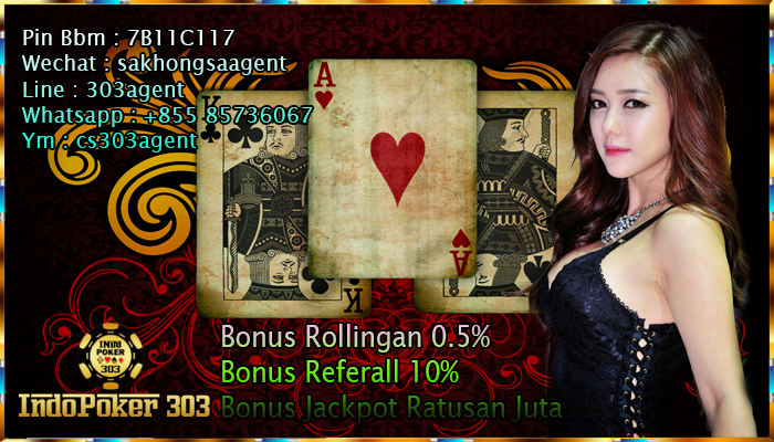 Situs Poker Online Teraman, Situs Poker Online Terbaik, Situs Poker Online Terbesar, situs poker online terpercaya, Situs Poker Promo Terbesar, taruhan poker indonesia, taruhan texas holdem poker