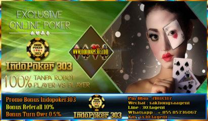 Cara Memprediksi Kartu Milik Lawan Saat Bermain Poker Teraman