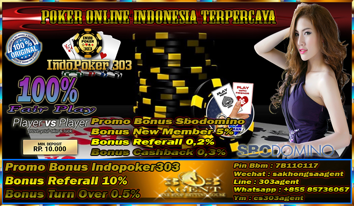 Online dating terbaik indonesia