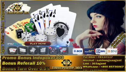 Perbedaan Agen Poker Online Berbayar vs Berbohong