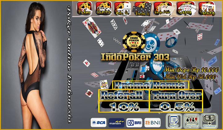 AGEN JUDI POKER, Agen Poker Teramai, AGEN POKER TERAMAN, Agen Poker Terbaru, Agen Poker Terbesar, AGEN POKER TERPERCAYA, Aplikasi Poker Online, Bonus Poker Terbesar, Daftar Poker Teraman, Deposit Poker Indonesia, Deposit Poker Termurah, JUDI POKER ONLINE, Poker Idn Teraman, Poker Indonesia, Poker Online Termurah, Poker Server Idn, Poker Teramai, POKER TERAMAN, Poker Terbaik, Poker Terbesar, POKER UANG ASLI, Promo Bonus Poker, situs domino teraman, Situs Domino Terbesar, Aplikasi Judi Poker Online