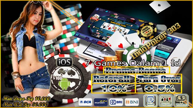 Agen Poker Teraman - Memilih agen judi poker teraman deposit termurah tentu akan banyak sekali untungnya, bagi kamu dengan bermain di situs judi poker online