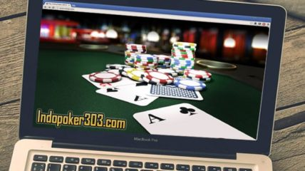 Dapatkan Promo Bonus Referall Terbesar Bersama Agen Poker Teraman