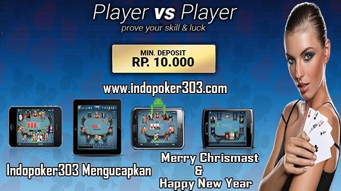 Permainan game judi Poker Online Indonesia dengan menggunakan uang asli alat taruhannya saat ini dapat dimainkan melalui agen poker online termuah dan terpercaya