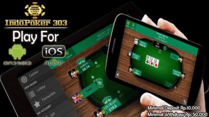 Agen Poker Online Indonesia Atm Bank Bca Bni Dan Bri Terbaik