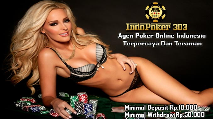Didalam hal mengenai permainan Poker Online Indonesia pastinya kamu tidak ingin rugi ataupun kalah karena semua pemain ingin mendapatkan kemenangan ataupun