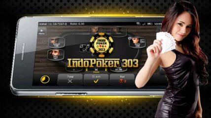 Ungtung Banyak Bermain Bersama Agen Poker Online Indonesia