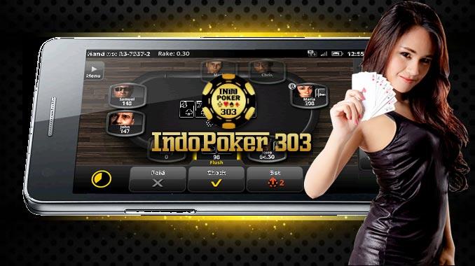 Selamat datang kembali di dalam sebuah situs Poker Online Indonesia yang menyedikan beragam jenis permainan game kartu online mulai dari permainan poker yang