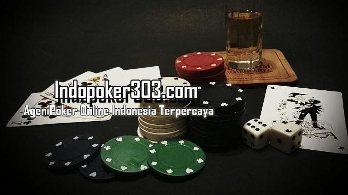 Bermain bersama Poker Online Indonesia terbaik merupakan salah satu cara terbaik bagi kamu yang ingin meluangkan waktunya untuk bermain. memainkan sebuah permainan online