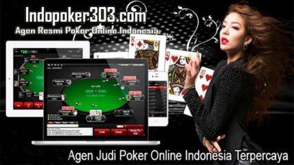 Hal Penting Dalam Permainan Situs Poker Online Indonesia