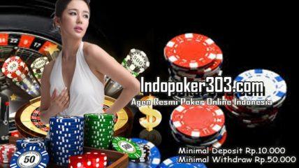 Mendapat Peluang Kaya Dengan Bisnis Poker Online Indonesia