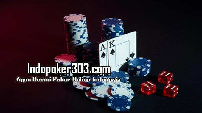 Sebuah sistem pada permainan judi Poker Online Indonesia harus digunakan dengan bentuk variasi tertentu dengan tujuan untuk menghasilkan berbagai bentuk efek
