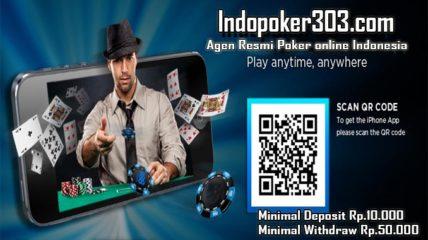 Tingkat Keamanan & Kenyamanan Di Agen judi Poker indonesia
