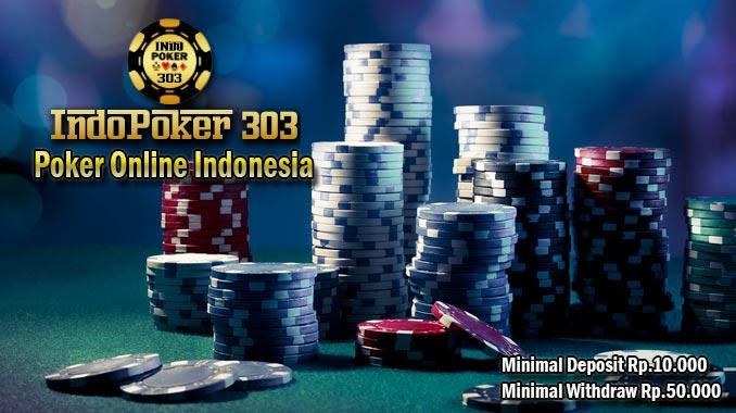 Agen Poker Online Indonesia Pembawa Hoki Bagi Para Pemainnya, Pada permainan judi poker online indonesia dengan menggunakan uang asli pada umumnya semua sama saja, yang pastinya para bettor judi onlien sendiri lah yang mengatur semua kemenangannya dan juga kekalahannya.
