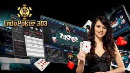 Bonus Yang Ditawarkan Agen Judi Poker Online Indonesia