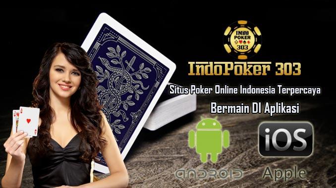 Agen Poker Online Indonesia Yang Memberikan Bonus Mingguan, Permainan game judi kartu seperti yang bisa kita dapatkan saat ini adalah permainan poker online indonesai dengan menggunakan uang asli. permainan ini begitu banyak penggemarnya di indonesia.
