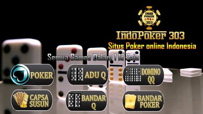 Agen Resmi Taruhan Game Qiu Qiu Online Terbaru Bonus Terbesar, Siapa lagi masyarakat di indonesia yang tidak mengenali permainan game online qiu qiu online. permainan judi kartu domino secara online telah menjadi sebuah permainan yang sudah sangat banyak