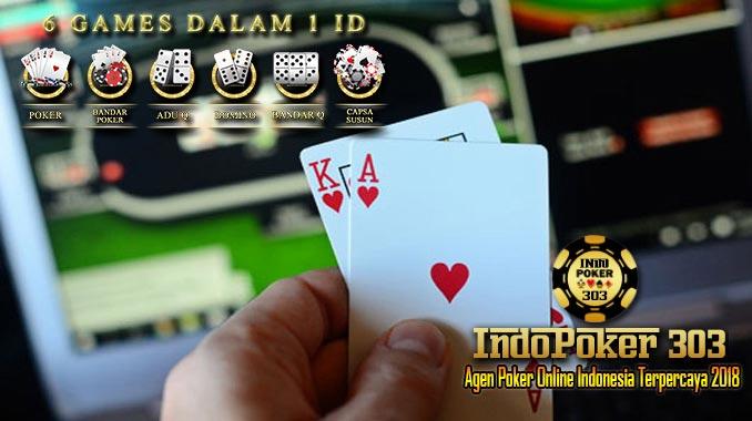 Mau Tahu Agen Poker Online Yang Paling Bawa Hoki, Baca Disini !!! Untuk kamu para pecinta permainan games taruhan poker online uang asli tentunya kamu sudah mengetahui jika permainan ini sangat sulit dan membutuhkan