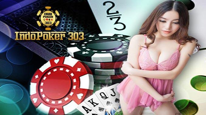 Tips Meningkatkan Penghasilan Besar Dari Agen Poker Indonesia, Pastinya kamu sudah sering bukan mendengar permainan judi poker online uang asli? kalau kamu sudah tahu pastinya kamu menginginkan untuk mendapatkan keuntungan yang besar pada saat kamu bermain judi poker online uang asli.