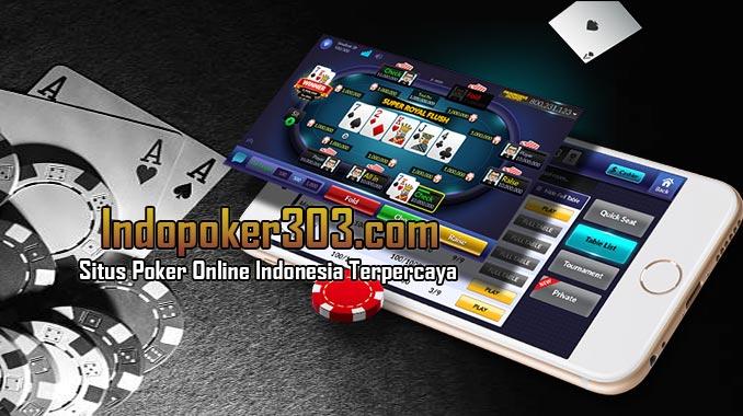 Cara Memilih Situs Poker Online Indonesia Yang Tidak Menipu, Dizaman yang serba canggih ini pastinya sudah banyak saja agen judi poker online yang bermunculan dengan memanfaatkan berbagai teknologi yang bisa digunakan. bagi kamu yang masih pemula dalam bermain games