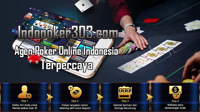 Cara Mudah Dapat Jackpot Poker Online Uang Asli Indonesia, Permainan game poker online adalah permainan game yang saat ini sedang ramai dimainkan. permainan judi poker yang dimainkan dengan menggunakan sistem online ini sedang menjadi trend