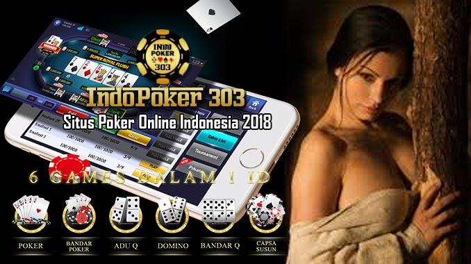 Hanya Modal Deposit 10Rb Dapat Main Poker Online Indonesia Disini, Jenis permainan judi kartu online yang bernama  poker online uang asli pastinya sudah tidak asing lagi terdengar di telinga masyarakat dan juga seluruh para bettor judi online di indonesia.