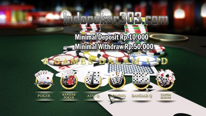Langkah Yang Tepat Untuk Jadi Pemenang Poker Online Indonesia, Pastinya bagi seorang pemain judi poker online uang asli sudah pasti menginginkan kemenangan saat mereka bermain taruhan uang asli pada permainan judi poker online indonesia.