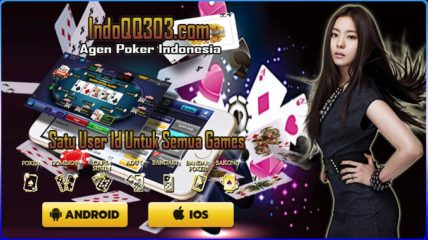 Faktor Penyebab Kekalahan Dalam Bermain Poker Online Indonesia