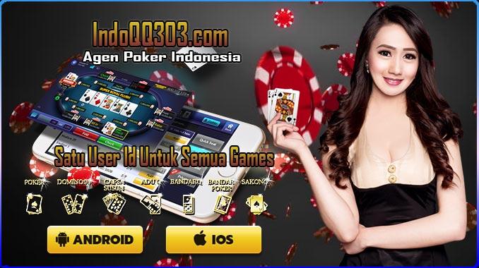 Bagi kamu seluruh para pecinta permainan judi poker online, tentu saja sudah mengerti jika permainan judi dimanapun sangat beresiko. namun, hal tersebut akan salah besar jika kamu bermain judi poker