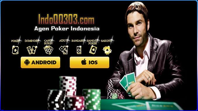 Kamu mungkin sedang mencari situs yang memiliki banyak pemain? jika iya, maka kamu harus bisa memahami para bandar dan agen poker sekarang ini. Menjadi salah satu website terkenal