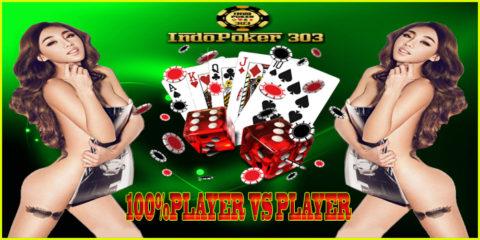 Agen Poker Terpecaya | Indopoker303 Tempat Untuk Bermain Game Poker Online