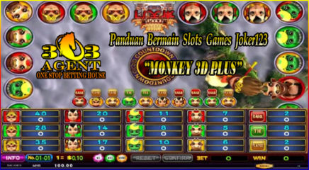 agen casino joker123, tembak ikan joker, game slots joker123, casino joker terbaru, game golden shark, agen joker123.net, agen joker123, tembak ikan uang asli, slots mesin joker123,tembak ikan joker123, joker123 casino, agen tembak ikan, tembak ikan, tembak ikan terpecaya, tembak ikan online, tembak ikan uang asli, tembak ikan joker123, joker123.net, agen tembak ikan terpecaya