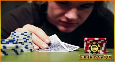 agen poker uang asli, poker uang asli, agen poker terpecaya, agen domino terpecaya, agen ceme terpecaya, bandar domino terpecaya, agen poker terbaik, poker online terbaik, poker online terpecaya, agen poker bonus terbesar, bandar poker uang asli, situs bandar poker terpecaya, situs ceme online, situs poker indonesia, situs poker teraman, situs poker terbaik, situs poker terpecaya, situs poker uang asli
