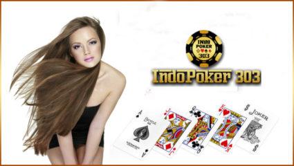 situs bandar poker terpecaya, situs ceme online, situs poker indonesia, situs poker teraman, situs poker terbaik, situs poker terpecaya, situs poker uang asli, agen poker uang asli, poker uang asli, agen poker terpecaya, agen domino terpecaya, agen ceme terpecaya, bandar domino terpecaya, agen poker terbaik, poker online terpecaya, agen poker bonus terbesar