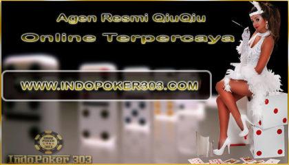 agen ceme terpecaya, agen domino terpecaya, agen poker bonus terbesar, agen poker online indonesia, agen poker online teraman, agen poker online terbaik, AGEN POKER TERPERCAYA, agen poker uang asli, bandar domino terpecaya, bandar poker uang asli, bonus freechips poker online, daftar domino online deposit murah, Domino QiuQiu online indonesia, Domino99 uang asli, dominoqq uang asli, freebet poker online, judi poker indonesia, judi poker uang asli, judi qq deposit murah, situs poker online terpercaya, taruhan judi Dominoqq, taruhan poker indonesia, taruhan texas holdem poker