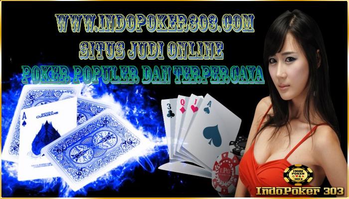 Image Result for  Aplikasi Judi Bola Online  %>