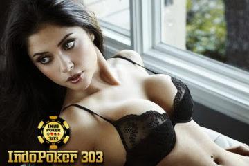 Poker Uang Asli - Selebritis Asia Tenggara Yang Berpayudara Terindah