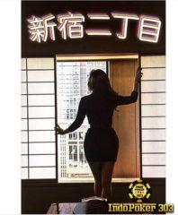 10 Fhoto Hot Ariel Tatum Yang Bikin Panas Dingin - Agen Poker Terbaik