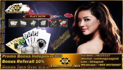 Tiga Manfaat Positif Yang Diperoleh Dari Bermain Poker Online