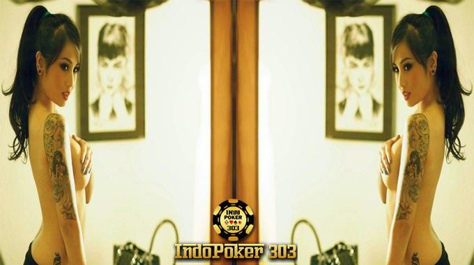 AGEN DOMINO ONLINE, Agen DominoQQ Online, AGEN JUDI POKER, Agen Poker Teramai, AGEN POKER TERAMAN, Agen Poker Terbaru, Agen Poker Terbesar, AGEN POKER TERPERCAYA, Aplikasi Judi Poker Online, Aplikasi Poker Online, Bonus Poker Terbesar, Daftar Poker Teraman, Deposit Poker Indonesia, Deposit Poker Termurah, Domino Online Uang Asli, DominoQQ Online, JUDI POKER ONLINE, Poker Idn Teraman, Poker Indonesia, Poker Online Termurah, Poker Server Idn, Poker Teramai, POKER TERAMAN, Poker Terbaik, Poker Terbesar, POKER UANG ASLI, Promo Bonus Poker, situs domino teraman, Situs Domino Terbesar, Situs DominoQQ Online, Tia Tanaka, Foto Bugil Tia Tanaka, Foto Hot Tia Tanaka